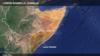 Landmine Blast Kills 6 in Somalia