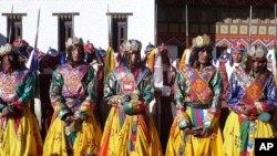 بھوٹان: سیاحت کے فروغ کی کوششیں