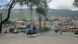 Expo Huila - 1:21