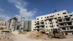 Eropa, AS Kembali Kecam Pembangunan Permukiman Israel di Yerusalem