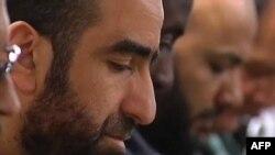 Ekspertët: Komunitetet e forta myslimane ndihmojnë në parandalimin e akteve terroriste