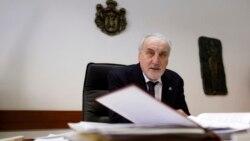 """""""Naš posao je bio da nađemo ko je je činio zločine, da ne padne ljaga na ceo srpski narod"""""""
