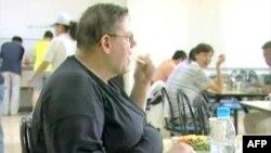 Nju Jork: Një nismë e re për të luftuar mbipeshën