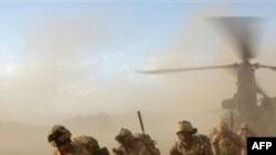NATO Afganistan'da Yine Sivilleri Vurdu