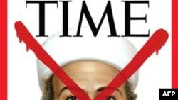 Al-Qaida xác nhận bin Laden đã chết