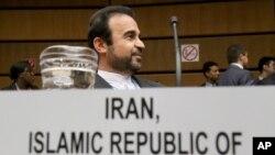A pesar de que Irán rechazó colaborar en la lucha contra el EIIL, Estados Unidos se mantiene optimista sobre un cambio de pensamiento por parte del gobiernoTeheran.