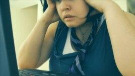 Stresi në punë