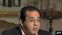 Египетский диссидент о речи Обамы