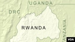 Amnesty Internasional melaporkan dokumentasi sejumlah kasus penahanan tidak sah oleh militer Rwanda (Foto: ilustrasi)