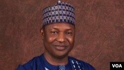Abubakar Malami, Ministan Shari'a a Najeriya