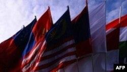 Ðại diện Tây phương, Châu Á-Thái Bình Dương họp Diễn đàn Khu vực