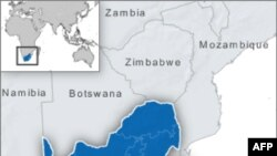 Nam Phi: Bệnh viện thừa nhận phạm tội buôn bán nội tạng