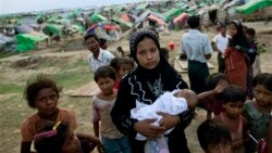 Rohingya Two-Child Policy Is Coercive, Unfair