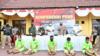 Polisi Bongkar Sindikat Perdagangan Organ Satwa Dilindungi
