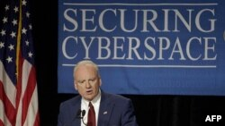 Ричард Кларк, старший советник кибербезопасности Белого дома