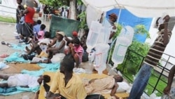 Centenas de pessoas a morrer em Luanda - 2:11