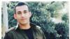 دهها وکیل در نامه به روحانی خواستار توقف حکم اعدام رامین حسین پناهی شدند