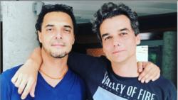 Sérgio de Mello é exemplo de como é estar na política com o coração, diz Pedro Hossi