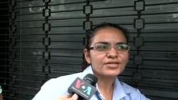 Nicolás Maduro ordenó abrir a comercios que permanecen cerrados