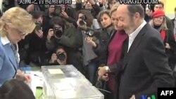 Spanja zhvillon zgjedhjet e përgjithshme