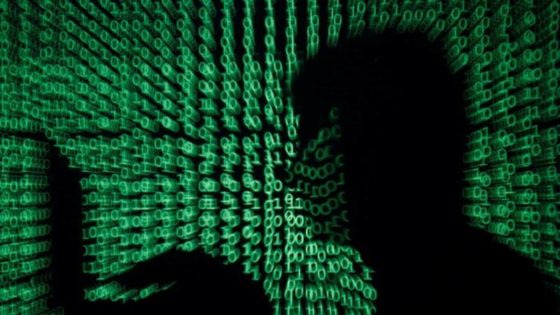 Perusahaan AS Tuduh Peretas Iran Lakukan Serangan Malware