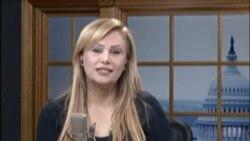 Weşana Radyo-TV 15 meha 1, 2013