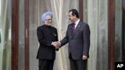 کرکٹ ٹیم باہمی دورے کرسکتی ہے: بھارت کی طرف سے مثبت اشارہ