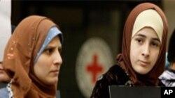 Konferencija UN-a o pravima žena - ocjena postignutog u posljednjih 15 godina