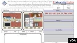 Activity-Sheet-Lesson-36