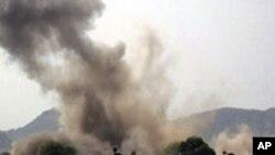 苏丹暴力活动不断升级