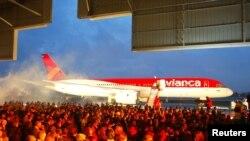 La campaña busca incentivar el turismo en la temporada baja.