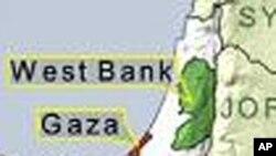 اسرائیلی فوجیوں نے ایک فلسطینی کو ہلاک کردیا