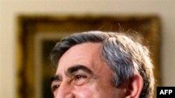Հայաստանի նախագահը մասնակցելու է Իրանում Նովրուզի տոնակատարությանը