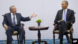 La visita de Barack Obama a Cuba es la primera que realiza un mandatario estadounidense en casi 90 años.