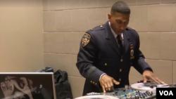 [구석구석 미국 이야기 오디오] DJ로 활약하는 뉴욕 경찰관...미국 커피 문화를 주도하는 시애틀