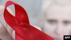 Темпы новых заражений ВИЧ снижаются