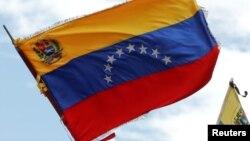 """La embarcación """"Jhonnaly José"""" transportaba a unas 25 personas desde la ciudad costera venezolana de Güiria cuando zozobró a primeras horas del miércoles 24 de abril de 2019."""
