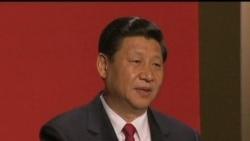 2012-02-16 粵語新聞: 習近平訪問美國愛奧華州受當地居民歡迎