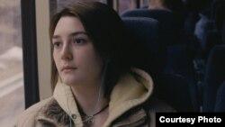 Кадр из фильма «Никогда, редко, иногда, всегда». Courtesy photo