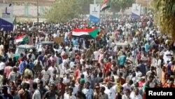 Mormii Sudaan (suuraa faayilii)