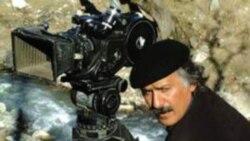 بیستمین دوره جشنواره سینمای ایران در دانشگاه لس آنجلس، نگاهی به درون مشکلات و مصائب زندگی روزمره مردم درایران