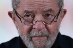 Brasil: Lula prepara candidatura para 2018