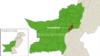 قتل ۴ روحانی شیعه و سنی در پاکستان