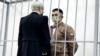 Германия и Франция осудили репрессии режима и призвали к досрочнымвыборам в Беларуси