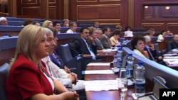 Kosovë: Mbyllet java pa u arritur një zgjidhje për krizën politke