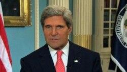 Удар по Сирии: устрашение или стимул?