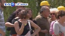 Cîhan li 60 Çirkeyan - 30 May 2012