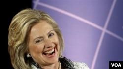 Peneliti Inggeris berhasil membuktikan bahwa tertawa keras dan terbahak-bahak baik bagi tubuh (foto: ilustrasi).