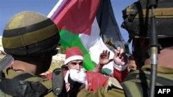 2011-yil xulosalari: Isroil-Falastin mojarosi hal etilmadi