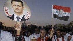 فعالان سوریه: نیروهای امنیتی روستاها را با مسلسل سنگین زیر آتش گرفتند